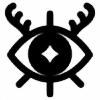 deerlette's avatar