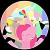 deerlilihydrokinetic's avatar