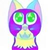 Deerlinqq's avatar