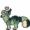 deerliqhts's avatar