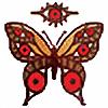 deerlordhunter's avatar