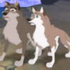 DeerLover113's avatar