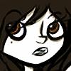 Deerly-loveable's avatar