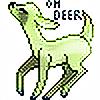 deerlynngs's avatar