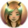 DeerMee's avatar