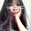 deermia's avatar