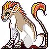 DeerNectarII's avatar