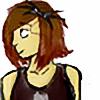Deerockin's avatar