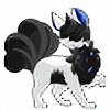 deerprint's avatar