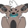 deerpuuke's avatar
