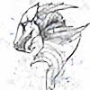 Deersone's avatar