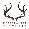 deerstalkerpictures's avatar
