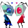 DeerthingsArt's avatar