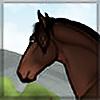 DeerValleyStud's avatar