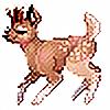 deervious's avatar