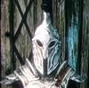 Deerwolf-Jack's avatar