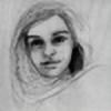 deerwolf13's avatar