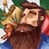 DeerWorkshop's avatar