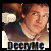 DeeryMe's avatar