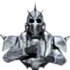 Dees-Zigns's avatar