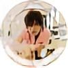 deeshamay's avatar