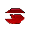 deesuhplz's avatar