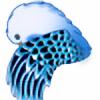 DeetailedDrawings's avatar