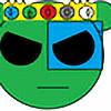 deetamer's avatar