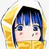 DEETEEh's avatar