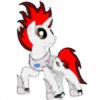 Deeter-Spirit's avatar