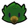 DeeTheDragon's avatar