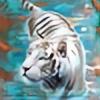 DeeTiger's avatar