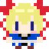 deetokay's avatar
