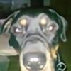 deetroy's avatar