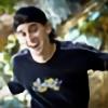 Deetz07's avatar