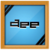 Deeubnub's avatar
