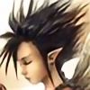 Deevad's avatar
