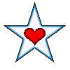 DeevArt's avatar