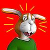 DeevDaRabbit's avatar