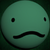 DeeVeeCee's avatar