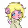 Deevilukex's avatar