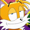 Deevins's avatar