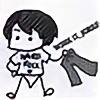 deeyhordee-stock's avatar