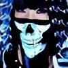Deeyo-chan's avatar