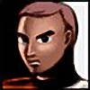 deeze67's avatar