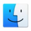 deezel26's avatar