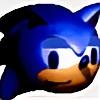 DEEZNUTS642's avatar