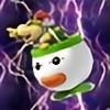 Deezo1113's avatar