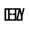 DeezyGAD's avatar