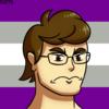 Def-Notsofriendly's avatar